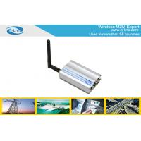 Wholesale Wireless Industrial GPRS Modem from china suppliers