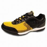 Buy cheap Comfortable and Breathable Sports Shoes for Summer, Different Colors are from wholesalers