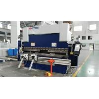 Buy cheap Thin Sheet Pneumatic Support Arms CNC Hydraulic Press Brake Stainless Steel from wholesalers