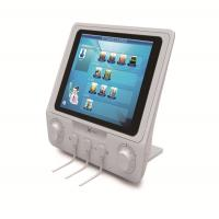 Wholesale Emg Biofeedback Machine For Hemiplegia Patient , Adjustable Portable Biofeedback Device from china suppliers