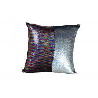 China China Products Creative New Products Sequin Pillow Case For Dancers Gifts on sale