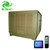 Wholesale Industrial Inverter Swamp Cooling Fan from china suppliers