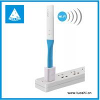 Wholesale 150Mbps Pocket wifi range extender from factory Melon TS710 from china suppliers