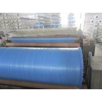 Wholesale China manufacturer for rolled HDPE woven tarpaulin fabric from china suppliers