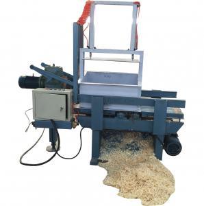 China wood shaving machine,wood shavings press machine,wood shave making production whole line on sale