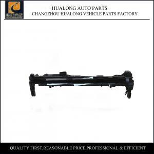 China MERCEDES BENZ E-CLASS W213 C238 S213 Frame Radiator 0995043318 0995043418 on sale