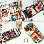 Mobile phone pfm spray paint equipment of beijingdaqin