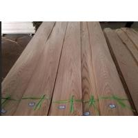 P/S Cut Natural Wood Veneer Premium Eco Friendly Mountain Grain Wood Veneer