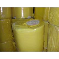 Buy cheap High Density Rockwool Insulation Blanket For Resdential And Commerical Building from wholesalers