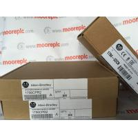 Wholesale Allen Bradley Modules 1771-OBD 1771 OBD AB 1771OBD Output Module New spot folding from china suppliers