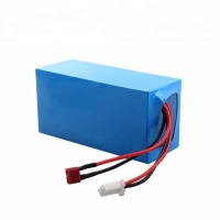 Wholesale portable Rechargeable 7.5Ah Lithium 25.2 V Power Pack from china suppliers