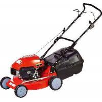 Wholesale 163cc Gasoline Lawn Mower with Cutting Width of 508mm and Plasitic Deck from china suppliers