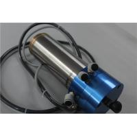 Wholesale Cartridge CNC High Speed Spindle from china suppliers