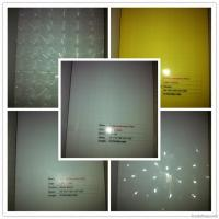 Wholesale PVC Cold Lamination Film Indoor/Outdoor from china suppliers