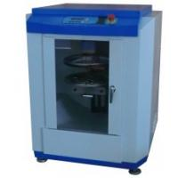 Buy cheap Chemical liquid mixing machine from wholesalers