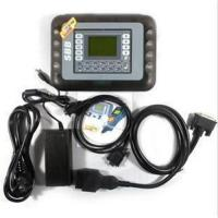 Wholesale SBB key programmer from china suppliers