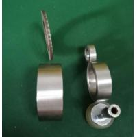 Wholesale ISO 8124-1 2014 Clause 6.7.1.2  Test Gauge from china suppliers