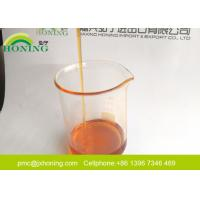 Wholesale Excellent Adhesion Curing Agent For Epoxy Resin , Cycloaliphatic Amine Hardener from china suppliers