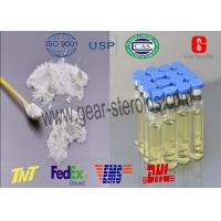 Wholesale Anabolic Raw Steroid Powder Mesterolon Proviron CAS 1424-00-6 for Muscle Building from china suppliers