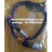 Wholesale 152-5338/1525338 Retainer-Bar for CAT CATERPILLAR Heavy Duty Truck 769 770 772 773 775 777 785 789 /Original CAT parts from china suppliers