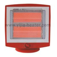 Wholesale 2-element Quartz Heater from china suppliers
