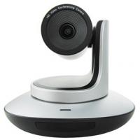Buy cheap IP+3G-SDI+HDMI+USB3.0 20X Full HD PTZ Video Conferencing Camera for Live from wholesalers