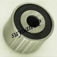 Wholesale FIAT SCUDO Deflection Guide Pulley 5751.62 5751.72 96374891 9637489180 9405751679 from china suppliers