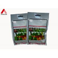 Wholesale Insecticides Pyridaben 20% WP kill spider mite from china suppliers