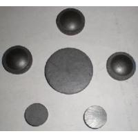 Wholesale Ferrite Magnet from china suppliers