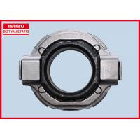 Wholesale ISUZU BVP Clutch Release Bearing Small Size 0.43 KG 1876101100 For NQR MZZ6 from china suppliers