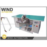 Buy cheap 1 To 6 KGS Constant Tension Taping Winding Machine To Insulate Conductor Coils from wholesalers