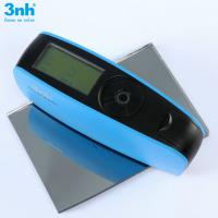 Wholesale Digital Multi Angle Gloss Meter 3nh YG268 2000gu To Replace Byk Gardner Gloss Meter 4563 from china suppliers