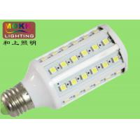Wholesale E24, GU10, B22 IP65 Ra801200 - 1400lm18w Smd Ac Led Corn Light With Fin - Shape Heatsink from china suppliers