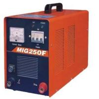 Buy cheap Inverter CO2 MIGMAG Welding Machine from wholesalers