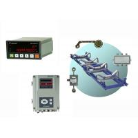 Wholesale Waterproof Weigh Feeder Controller , Programmable Weighing Controller 4-20mA AO from china suppliers