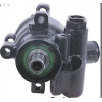Buy cheap Auto Power Steering Pump for Aluminum Material for Chrysler 20-771 52088139AC from wholesalers