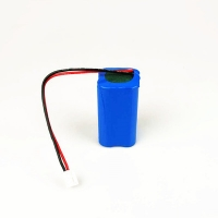 Wholesale 14.8V 2200mAh Lithium Ion Battery Pack Replacement from china suppliers