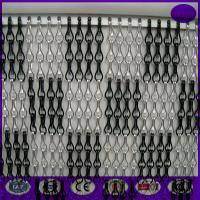 Wholesale Metal Chain Strip  Pest contorl Door Screen curtain made by china from china suppliers