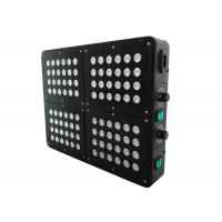 Wholesale Indoor vegetable Growing Dimmable LED Grow Lights lED Plant Light 300w 288w from china suppliers