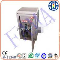 Wholesale 44 output intelligent controller for traffic light from china suppliers