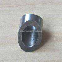 Buy cheap Wire Cutting of Stainless Steel Tube Fittings from wholesalers