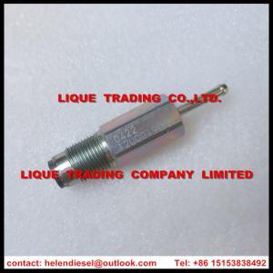 DENSO Genuine Pressure Control Valve 095420-0670, 0954200670