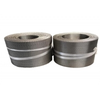 Wholesale Mining / Chemical / Food Industry Odm 40 Micron Stainless Steel Mesh from china suppliers