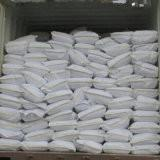 Wholesale CAS 138265-88-0 Zinc Borate Flame Retardant Chemical for Plastic Rubber Coating from china suppliers