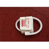Wholesale Disposable Non Invasive Blood Pressure Cuff One / Two Tube Air Hose from china suppliers