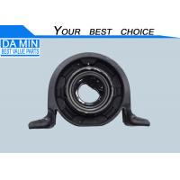 Buy cheap 1375100991 FVR Center Bearing One Rear Axle / ISUZU Replacement Parts from wholesalers