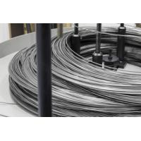 Buy cheap Specialized 410 201 304 Stainless Steel Forming Wire Multifunctional For Kitchen from wholesalers