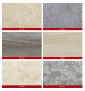China Anti Slip Lvt Flooring Home Depot , Gray Vinyl Plank Flooring Durable on sale