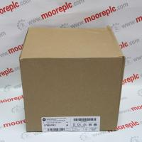 Wholesale Allen Bradley Modules 1784-SD1 1784 SD1 AB 1784SD1 Secure Digital SD Memory Card For new products from china suppliers
