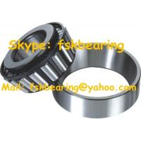 High Performance Steel Cage Roller Bearing 336/332 for Auto Parts